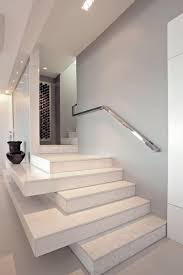 home interior stairs 30 stair handrail ideas for interiors stairs