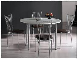 table haute ronde cuisine table haute pour cuisine 2017 avec table haute cuisine but cool