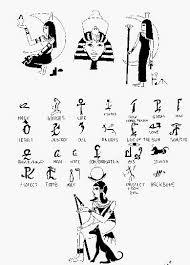 egyptian queen tattoo tatoo pinterest egyptian queen tattoos