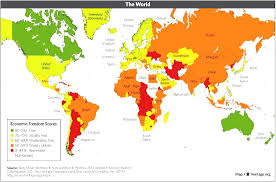 Algeria On Map Where Is Nepal Located On Map In Asia And World Also A Nepal On