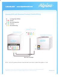 good afternoon my goodman vsz13 heat pump external unit will