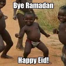 2014 Funny Memes - 13 funny ramadan eid memes 2014 ogbongeblog