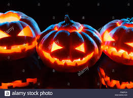 halloween black background pumpkin terrible backgrounds images reverse search