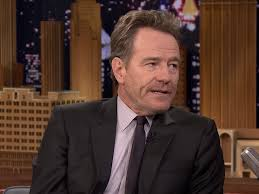 Bryan Cranston House Bryan Cranston Says There Could Be Second Chance For Harvey