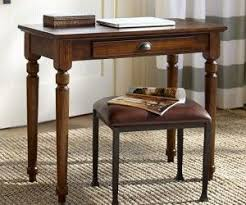 Small Desk With Pull Out Drawer 571 Best Writing Desk Images On Pinterest Writing Desk Desks