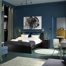 chambre à coucher cosy lit decoration une ado taupe pour tendance architecture moderne