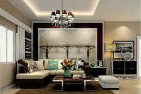 Modern Living Room Ideas 2013 Stunning Black Feature Wall Living Room Photos Best Ideas