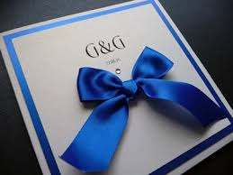 royal blue wedding invitations wedding invitation designs royal blue yourweek 6fb807eca25e