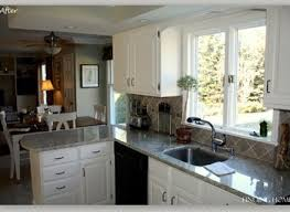 Diy Painting Kitchen Cabinets White Home Interior Makeovers And Decoration Ideas Pictures Painting