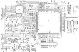 service manual xlogic dvd 838j x logic power supply gif circuit