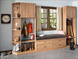 Narrow Entryway Cabinet Furniture Awesome Narrow Entryway Furniture Hallway Mudroom
