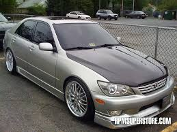 custom lexus is300 2016 cute 2001 lexus is300 46 using for car redesign with 2001 lexus