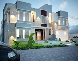 modern 6 bedroom house kav realty ghkav realty gh