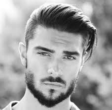 stylish hairstyles for gents 25 cool hairstyles for men