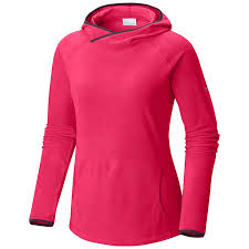 columbia sportswear outlet columbia glacial fleece iv womens