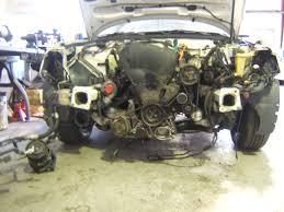 kmh motors u2013 full width 100