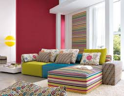 exclusive home interior design ideas for living room with elegant