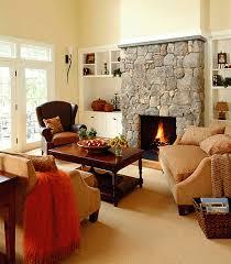 Interior Design Family Room Ideas - Design a family room