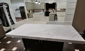 atlanta kitchen 224 rio cir decatur ga building materials mapquest
