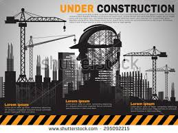 building construction stock images royalty free images u0026 vectors