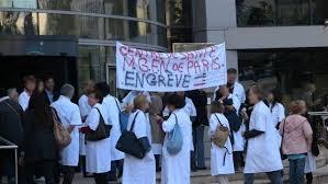 mgen siege social adresse la mgen pousse ses médecins à devenir rentables