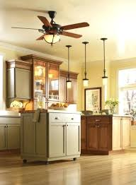 Matching Chandelier And Island Light Pendant Light Ceiling Fan Retro Style 5 Light Ceiling Fan Shape