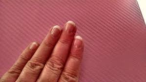 can you do a french manicure on short nails quora