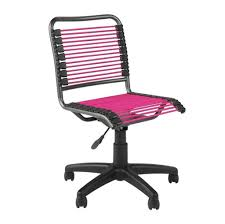Modern Ergonomic Office Chair Best Bungee Office Chair On Modern Furniture With Additional 19