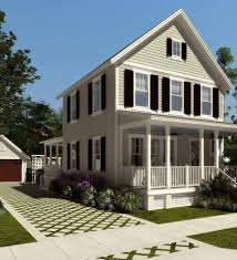 Small Country House Designs Small Country Home Designs Acuitor Com