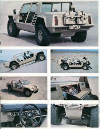 lamborghini jeep lm002 the first ultra luxury suv the lamborghini lm002