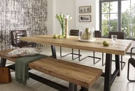 Dining Room Tables With Benches Dining Table Bench Set Rustic Dining Table Small Dining Tables For