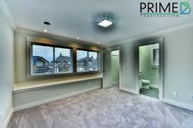 Interior Designer Surrey Bc Sold 14500 59a Ave Surrey Bc Primeb Custom Homes