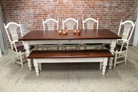 pottery barn farm dining table innovative kidkraft farmhouse table and chair set 800x1143 country