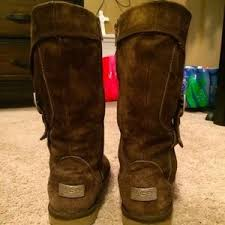 ugg boots sale secret 69 ugg boots unique chocolate brown ugg boots secret