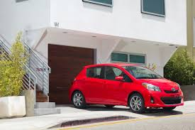 toyota lowest price car top 10 cheapest cars you can buy autoguide com