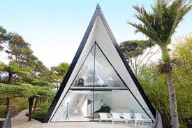 too small here are the coolest tiny houses in the world u2013 orange