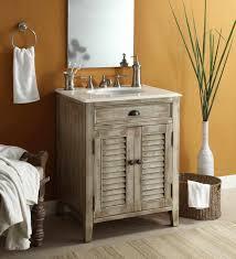 bathroom vanities amazing exquisite small rustic bathroom vanity
