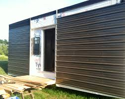 Metal Roof Homes Pictures by Ideas Metal Roofing Supplies Tin Roofing For Sale Tin Siding