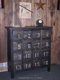 Black Dvd Cabinet Apothecary Cd Cabinet Foter
