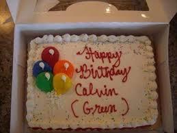 imagenes de pasteles que digan feliz cumpleaños desastrosos pasteles siguieron instrucciones literalmente