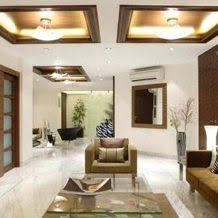 cheap home interior items home temple design interior ownself