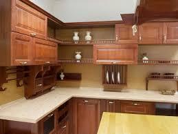 Kitchen Cupboards Ideas Pine Kitchen Cupboards Kitchen Cupboards Timber City Kitchen