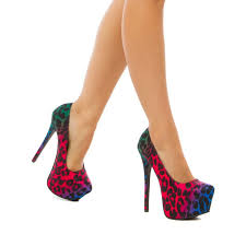 womens boots on sale size 11 271 best shoes booties boots images on shoes calves