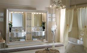 Modern Vintage Bathroom Modern Vintage Bathroom Ideas