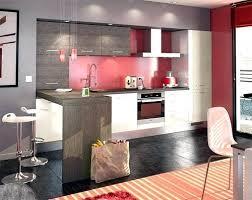 cuisine so cook so cooc cuisine cuisine so cook cuisine fonctionnalies rustique