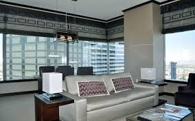 www mylvcondosales com announces the arrival of resale condos at