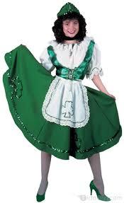 irish halloween costume meet the team internetmonk com