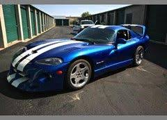 used dodge viper for sale best 25 dodge viper for sale ideas on used dodge