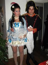 Marie Antoinette Halloween Costumes Halloween Costume Emma Louise Layla