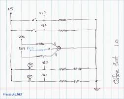 circuit diagram drawing software online pressauto net